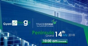 Gyani Thought Exchange(GTx)