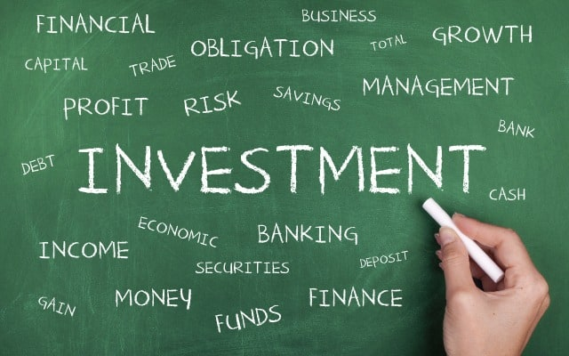 All You Need To Know About Different Investing Strategies
